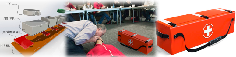 EPS Red Cross Final PrevKit