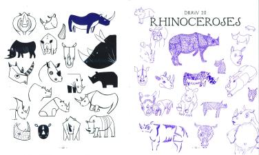 rhino ok