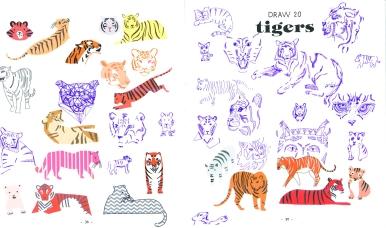tigers ok